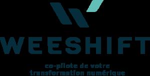 Logo Weeshift